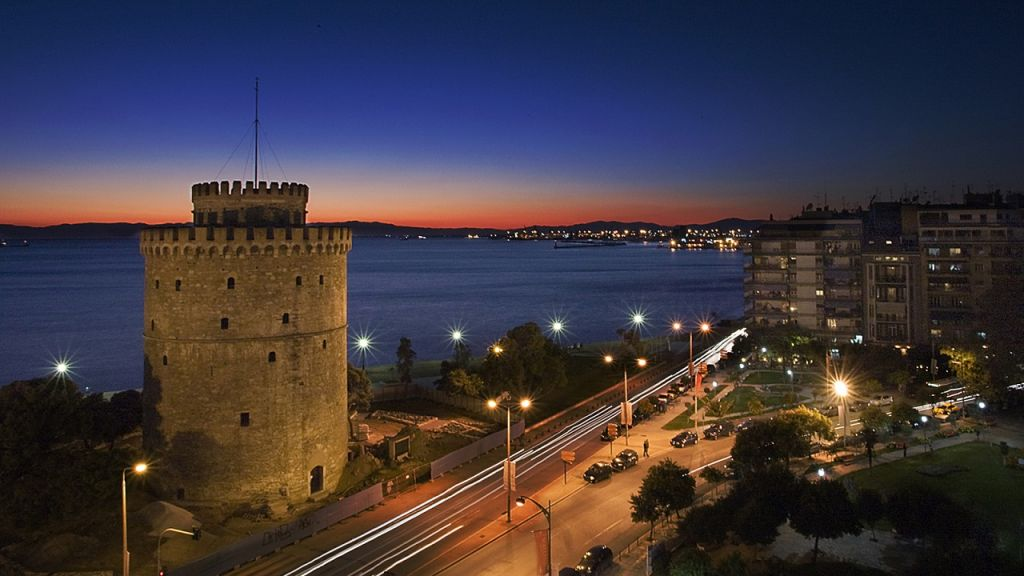 Best Wallpaper Night Greece - thessaloniki_1280_720-1024x576  Gallery-27307.jpg